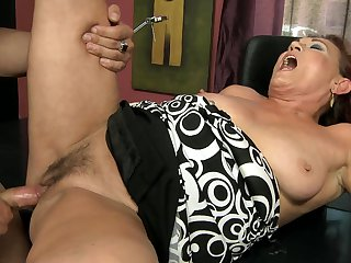 Mother Youjizz Porn