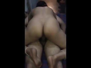 Indian Youjizz Porn